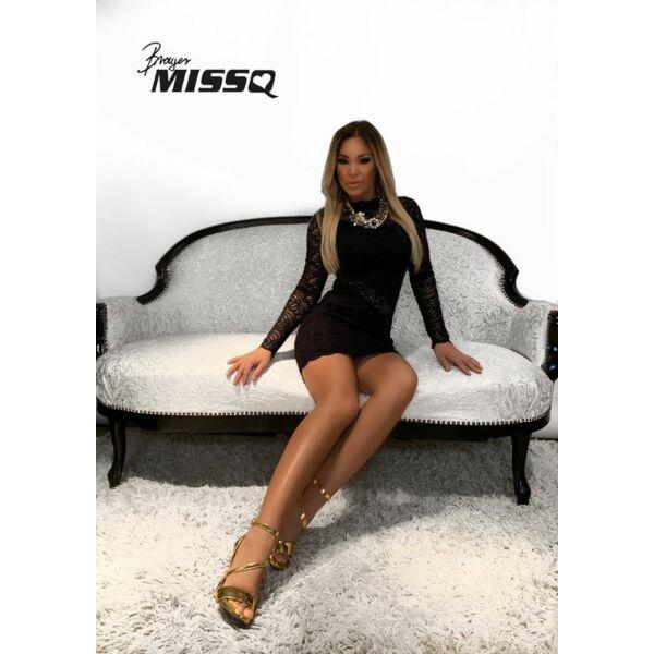 MISSQ SOPHIA RUHA FEKETE
